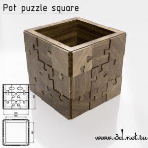 Pot puzzle square.001 300x300 - Главная страница