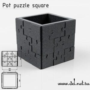 Pot puzzle square.004 300x300 - Главная страница