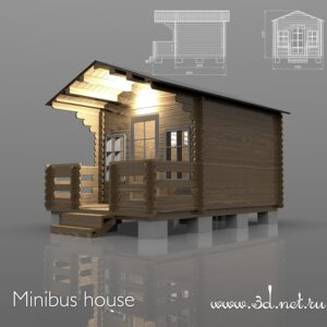 Project Minibus house 00003 300x300 - Главная страница
