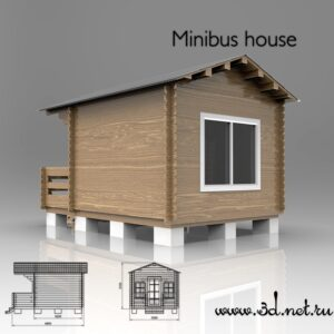 Project Minibus house 00006 300x300 - Главная страница