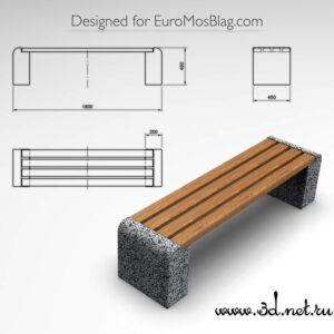 Series EURO1 00001 300x300 - Главная страница