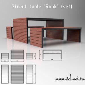 Street table 22Rook22 set.003 300x300 - Главная страница